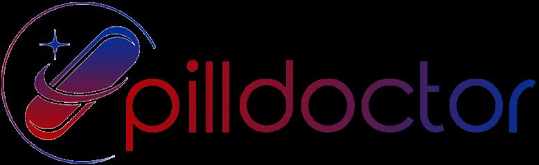 pilldoctor.com.gh