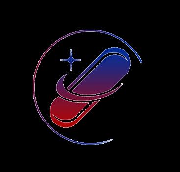 pilldoctor icon