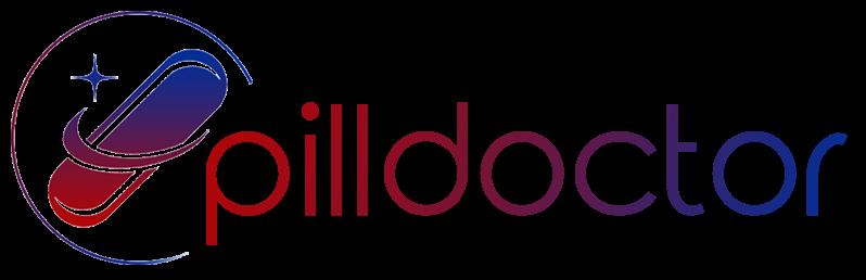 PillDoctor