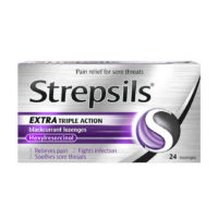 strepsils-extra-triple-action