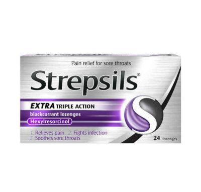 strepsils-extra-triple-action
