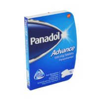 Panadol Advance