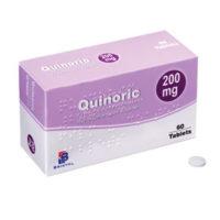 hydroxychloroquine