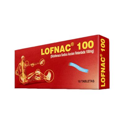 lofnac