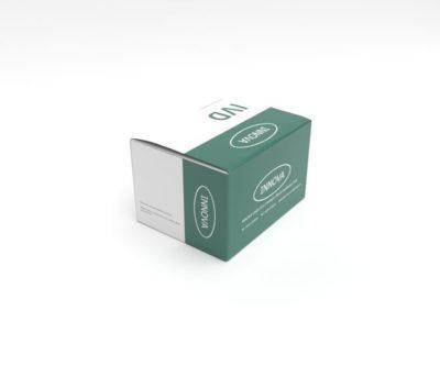 INNOVA Covid Test kit