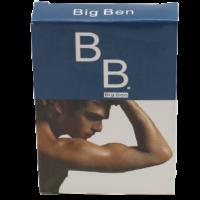 big ben capsules