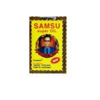 Samsu super Oil